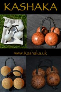 Buy Kashaka UK Asalato Cas Cas Patica Aslatua Thelevi UK